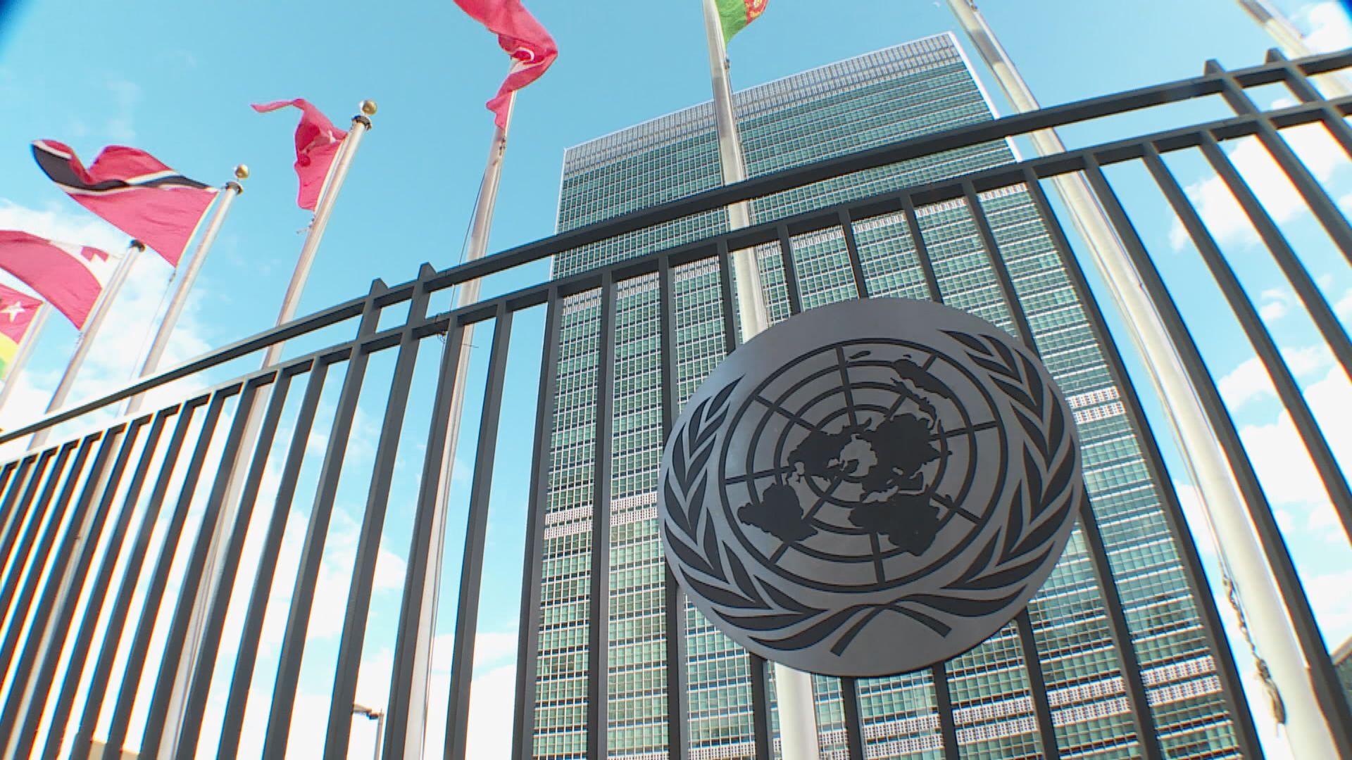 聯合國自批處理緬甸羅興亞危機失職