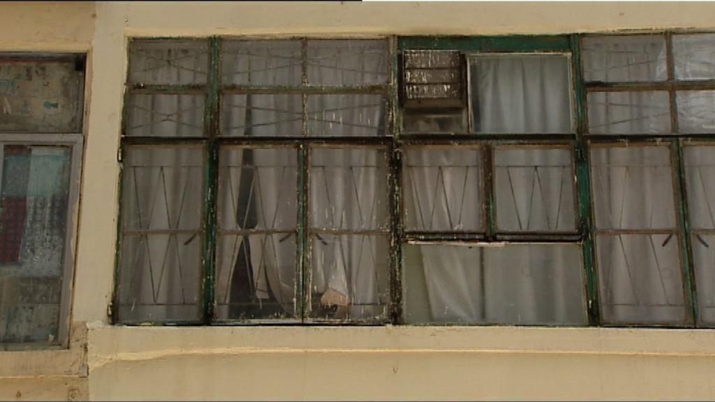 消息:土瓜灣重建預計蝕15億