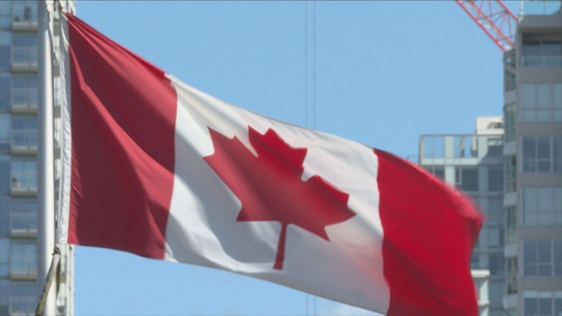 特朗普威脅把加拿大踢出自由貿易協定