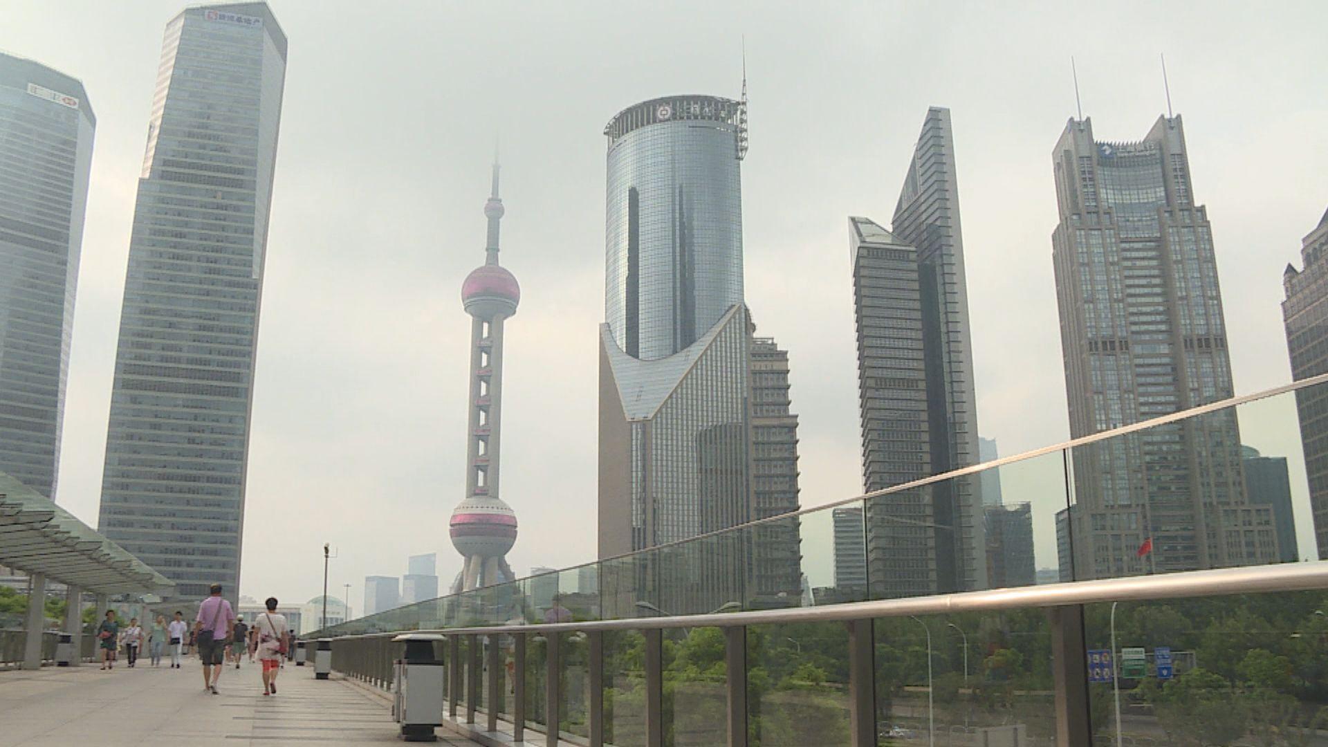 路透:美國國防部擬增加中國企業黑名單至35間