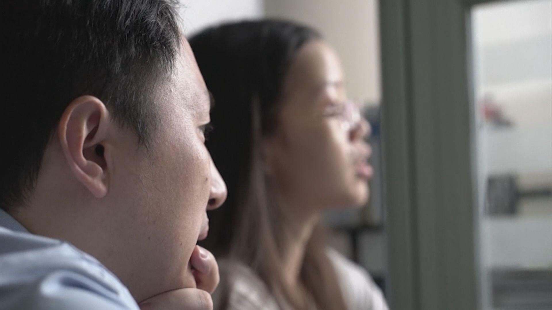 賀建奎承認隱瞞團隊進行基因編輯實驗