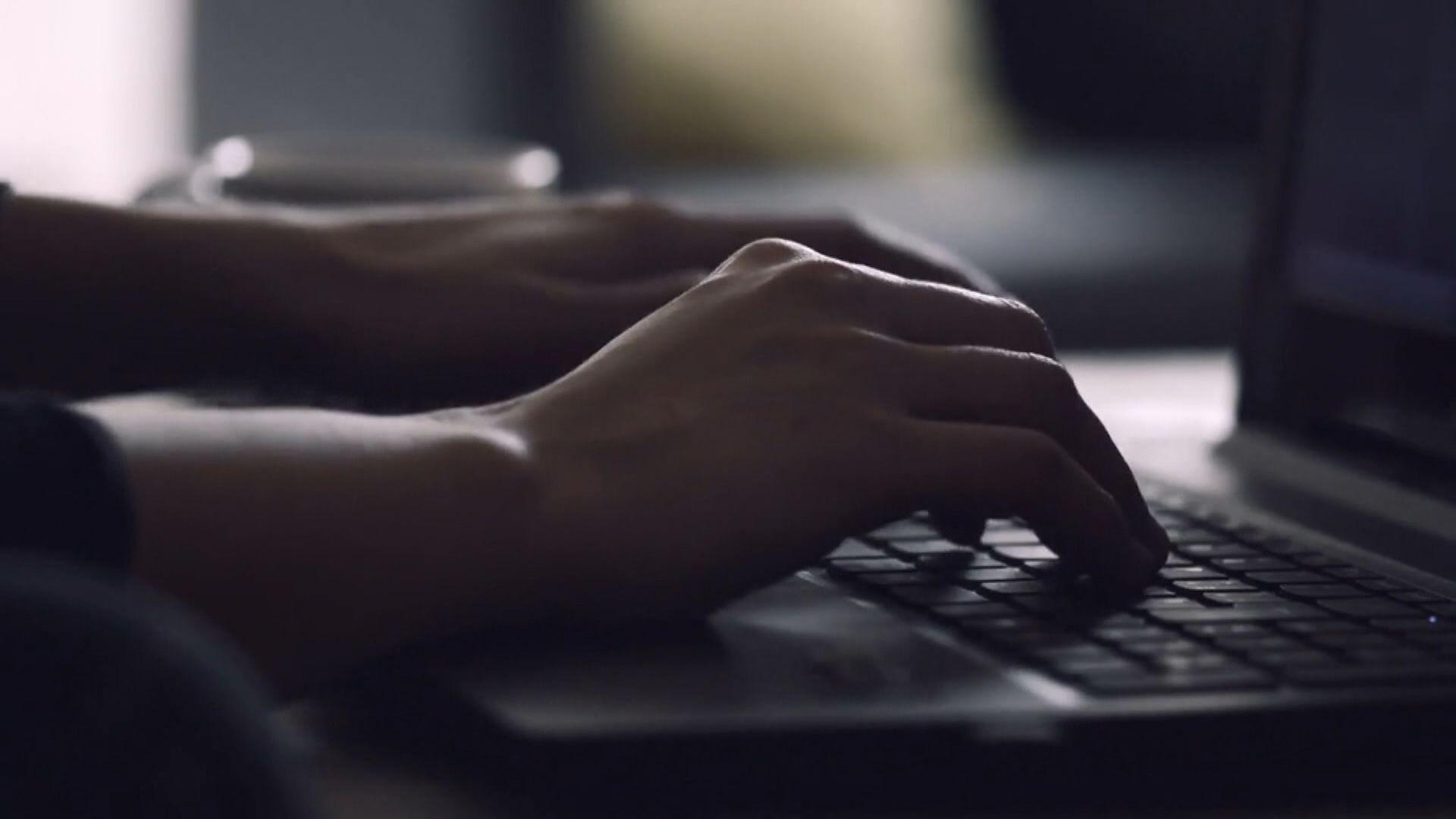 美財政部及商務部據報遭俄指派黑客入侵