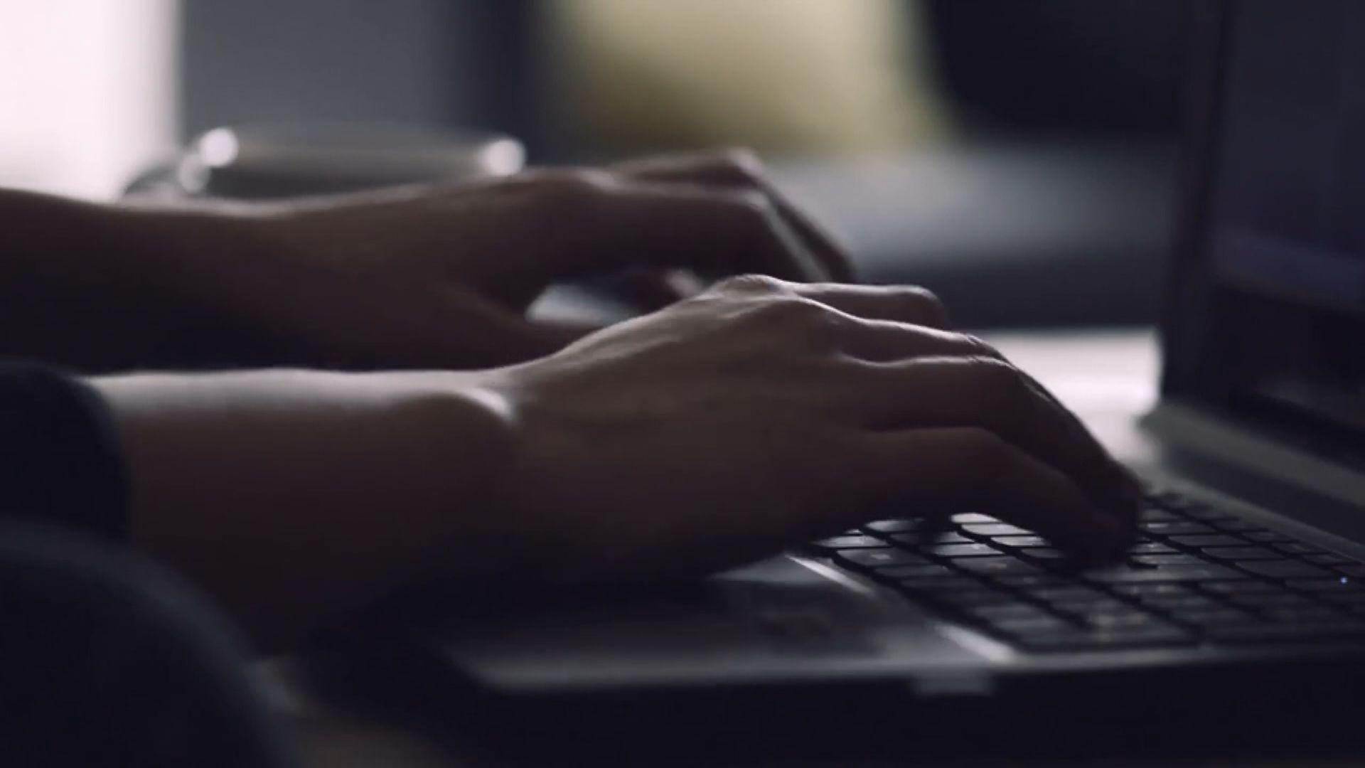 美國土安全部遭黑客入侵 料整個聯邦政府網絡皆被入侵