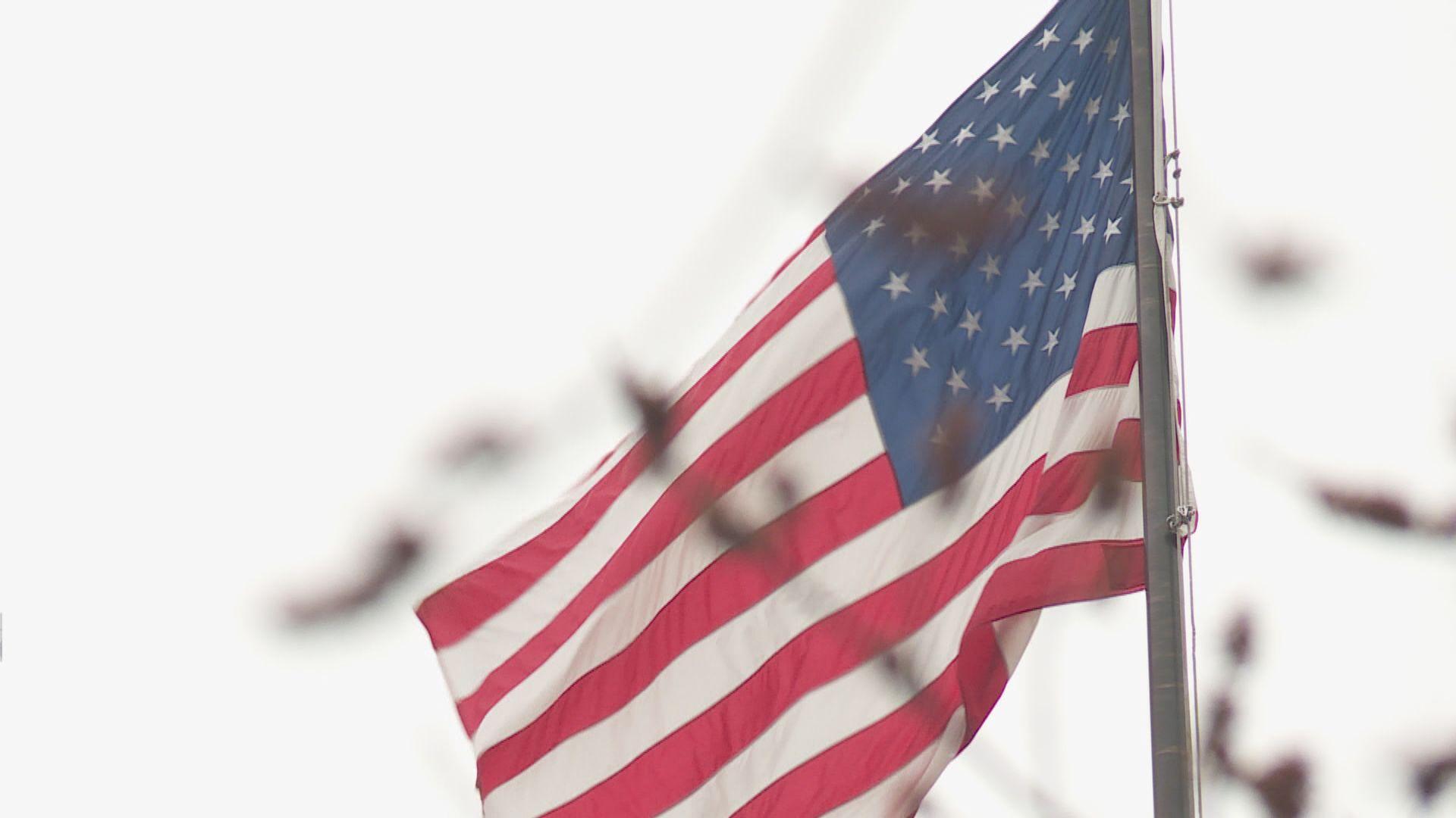 美國國務院發聲明關注港人參與政治權利被持續侵蝕