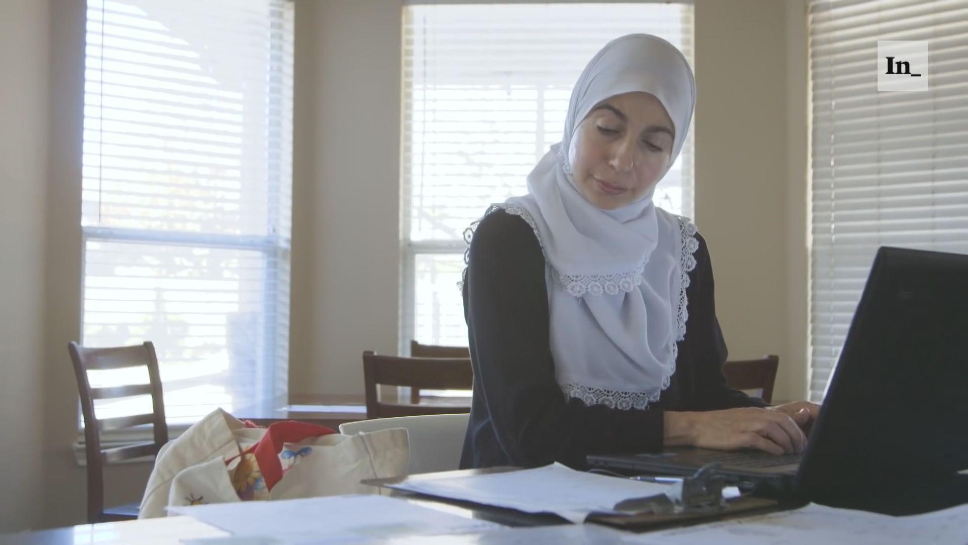 得州言語治療師續約被要求不杯葛以色列