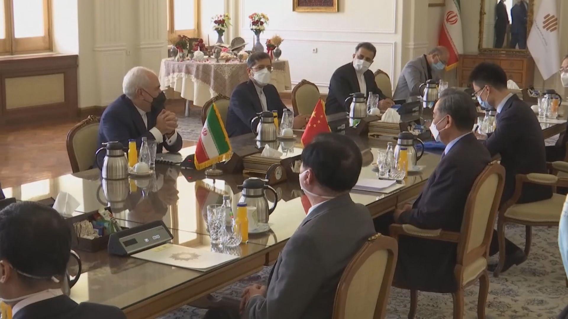 美日韓國家安全首長會議將於美國舉行