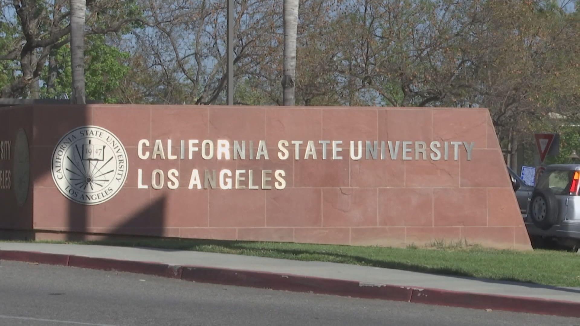 加州兩大學爆麻疹疫情 逾千人遭隔離