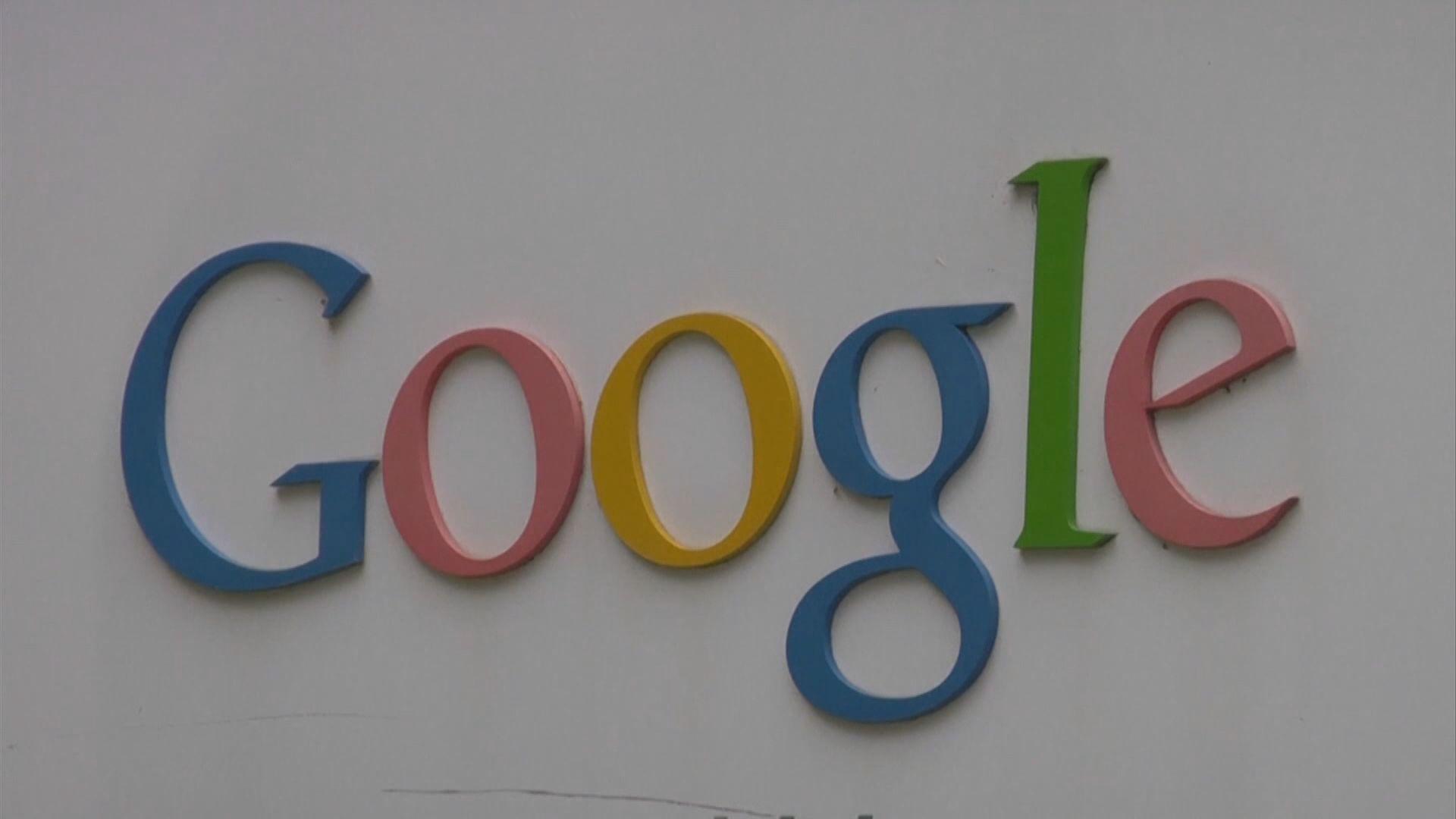 社交程式Parler遭Google下架