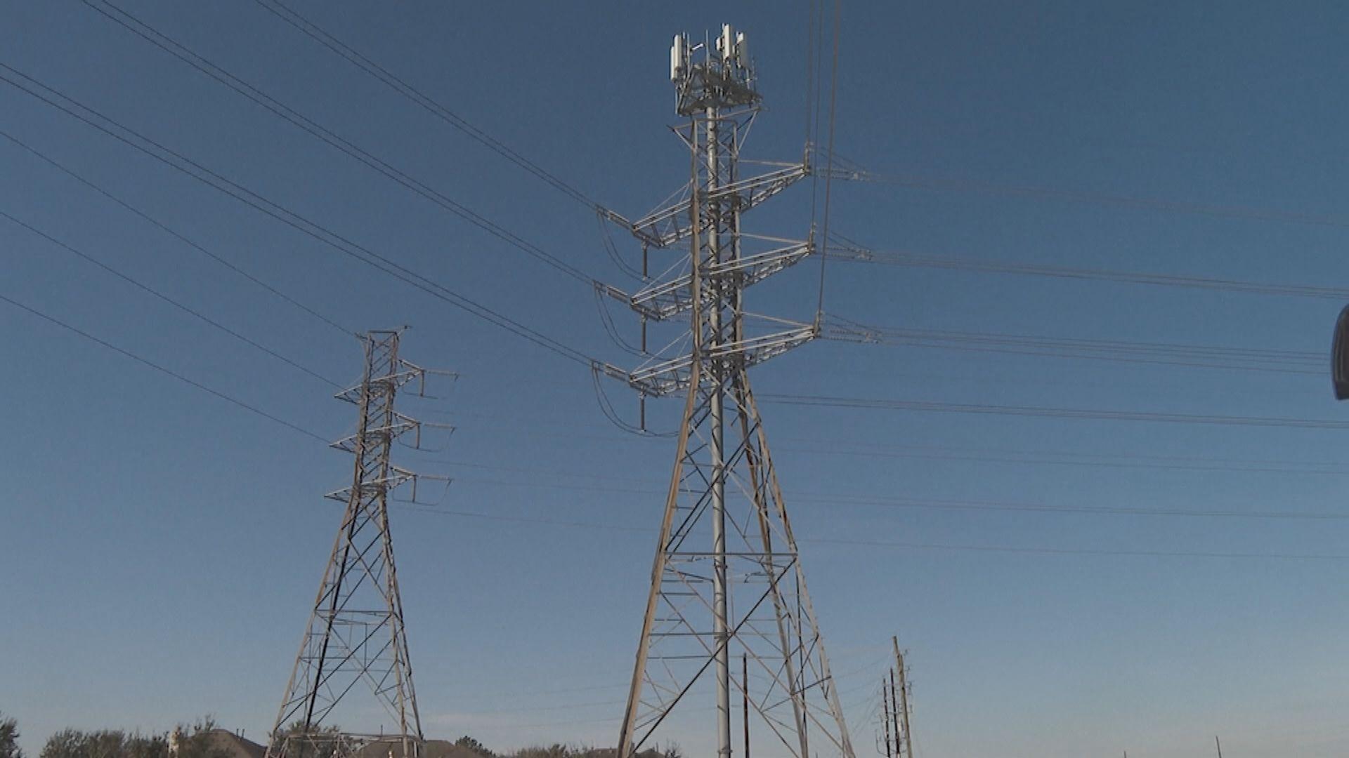 嚴寒持續下美國得州仍有逾300萬戶停電