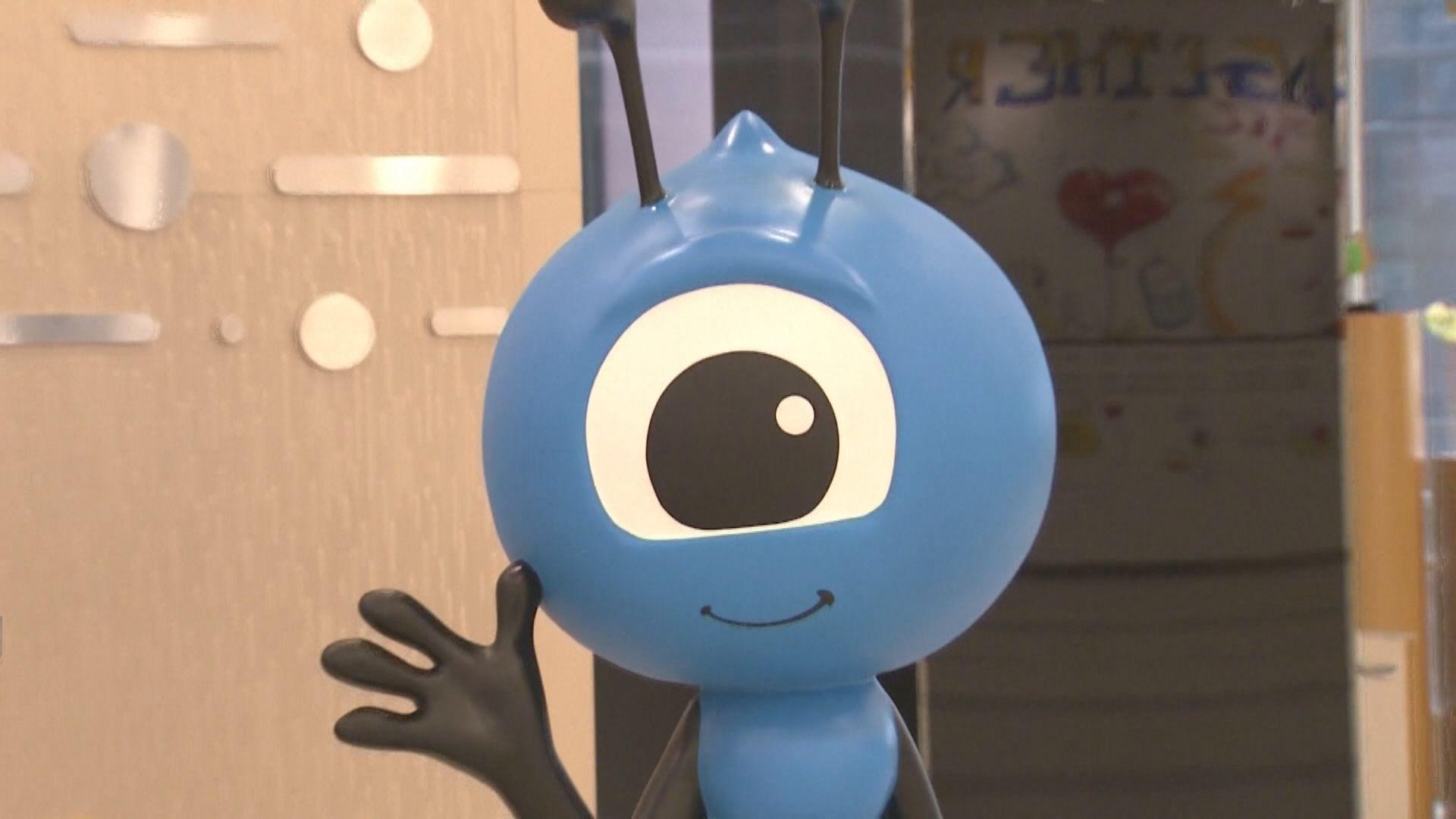 據報美憂威脅國家安全 正研究限制螞蟻及騰訊支付平台