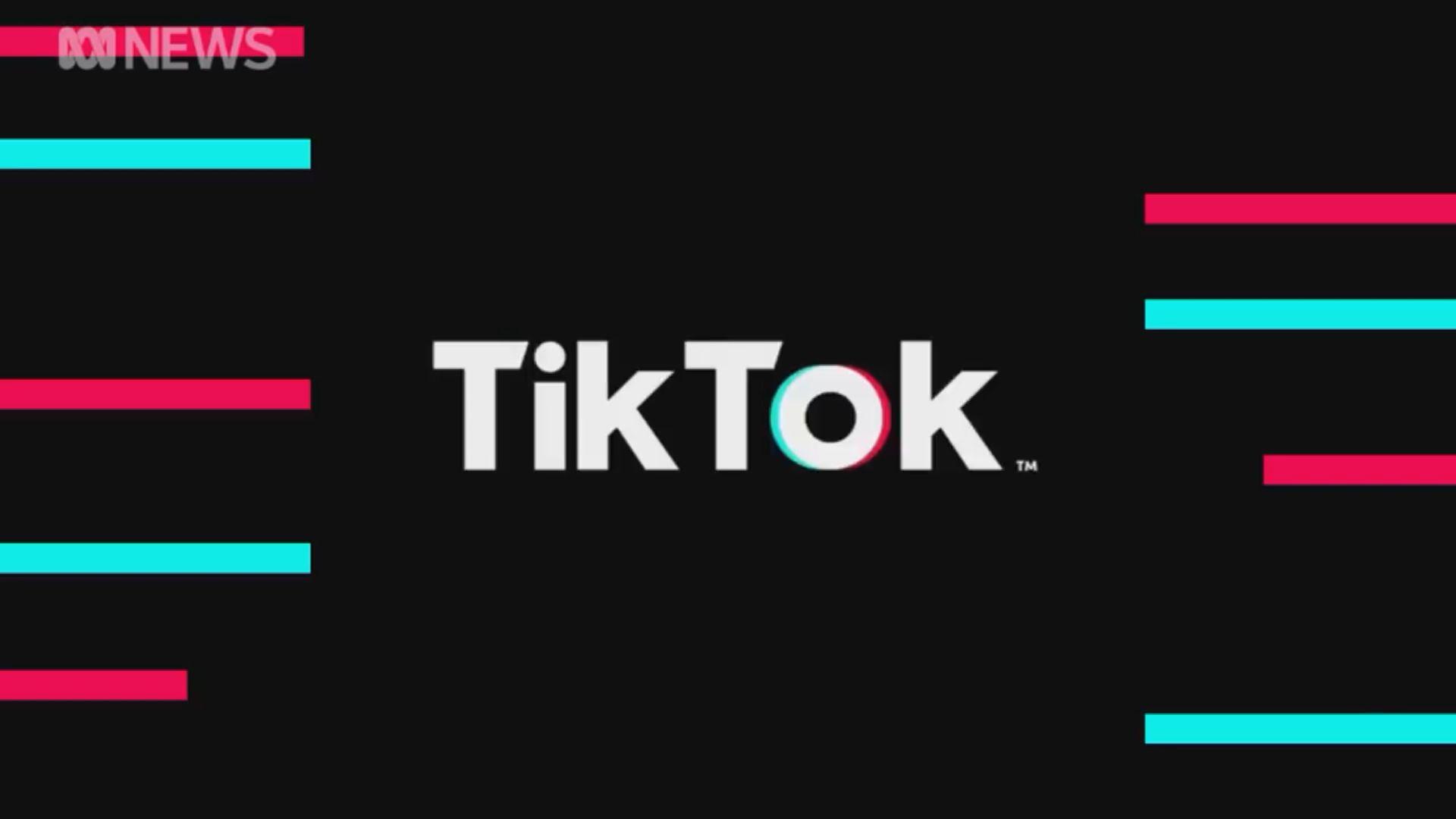路透社:白宮或禁TikTok在美國應用程式商店上架