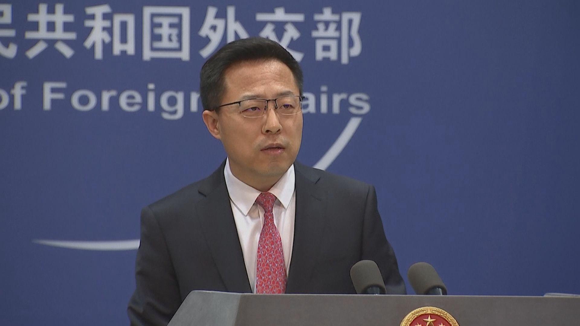 美代表團訪台將與蔡英文見面 有高官指為表達拜登支持台灣訊號