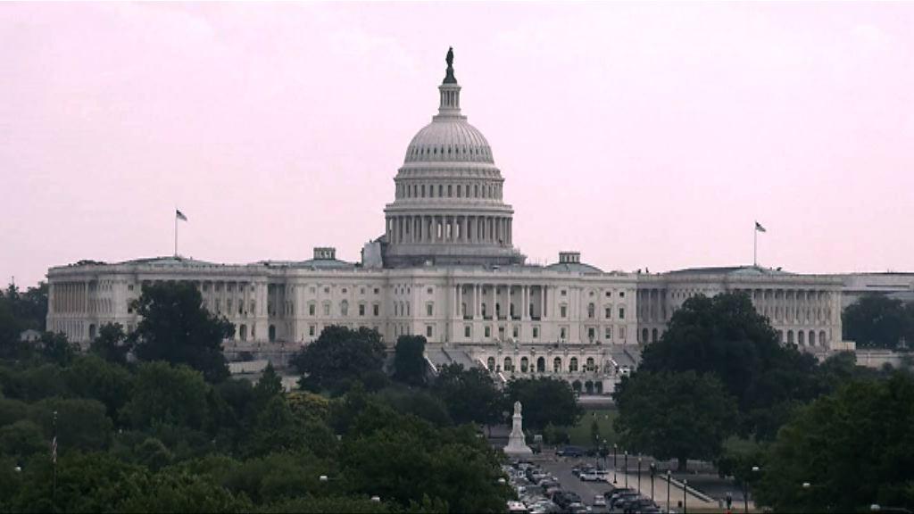 共和黨於眾議院撤回新醫療保健法