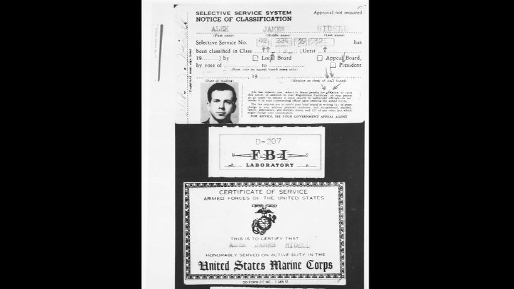 有報道指中情局要求延長封鎖甘迺迪遇刺檔案