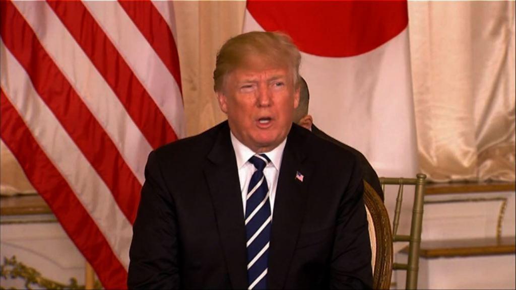 華府正研究五個美朝峰會選址 全不在美國