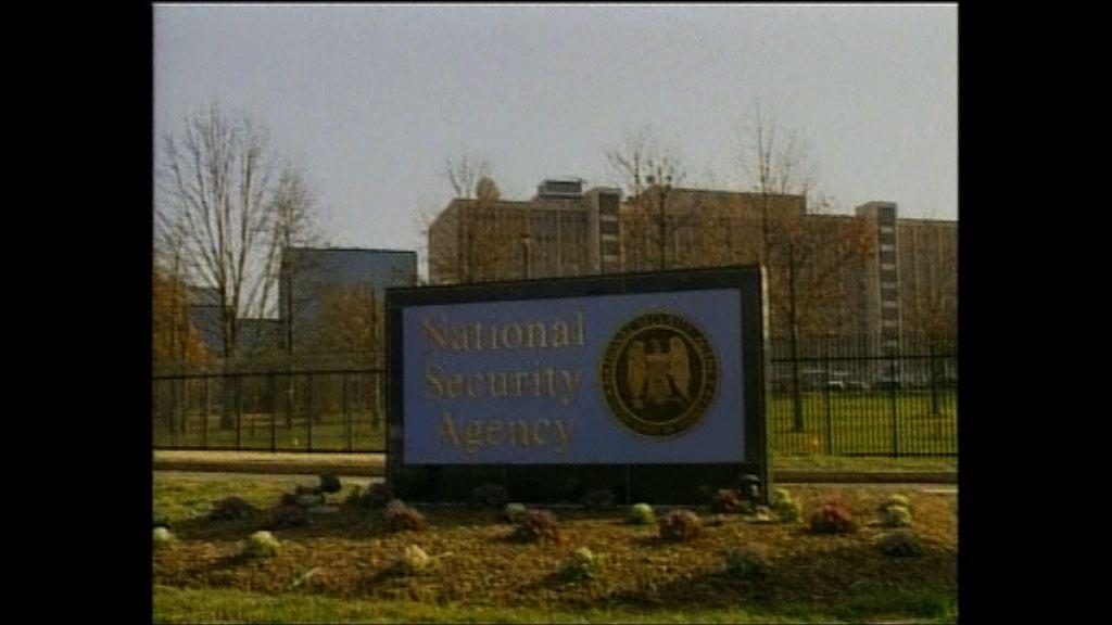 美國延長情報部門監聽計劃