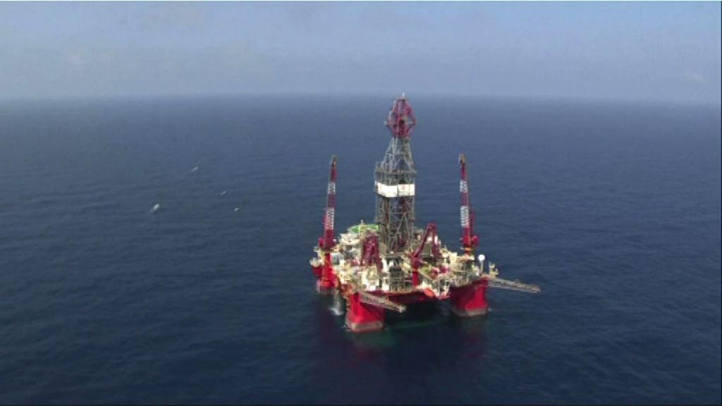 利比亞最大石油出口港被佔領 油價升逾1%