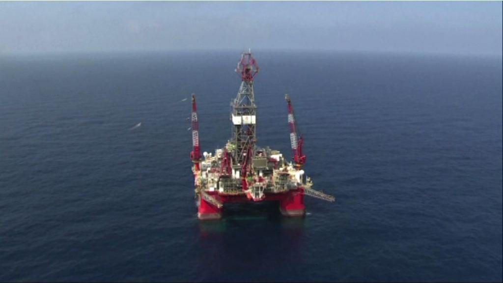 沙特稱俄羅斯準備加入延長減產 油價反彈