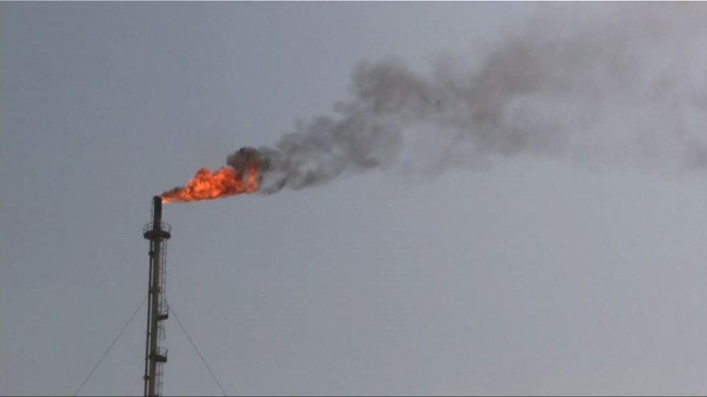 油組上月原油產量跌至半年最低 油價上升