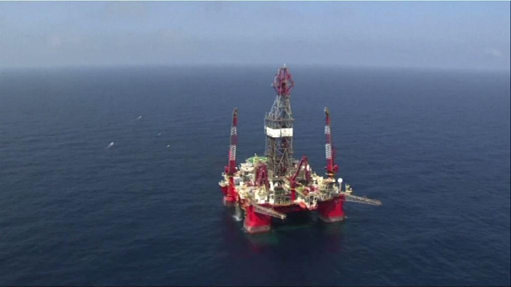 產油國減產協議執行率創紀錄 油價3連升