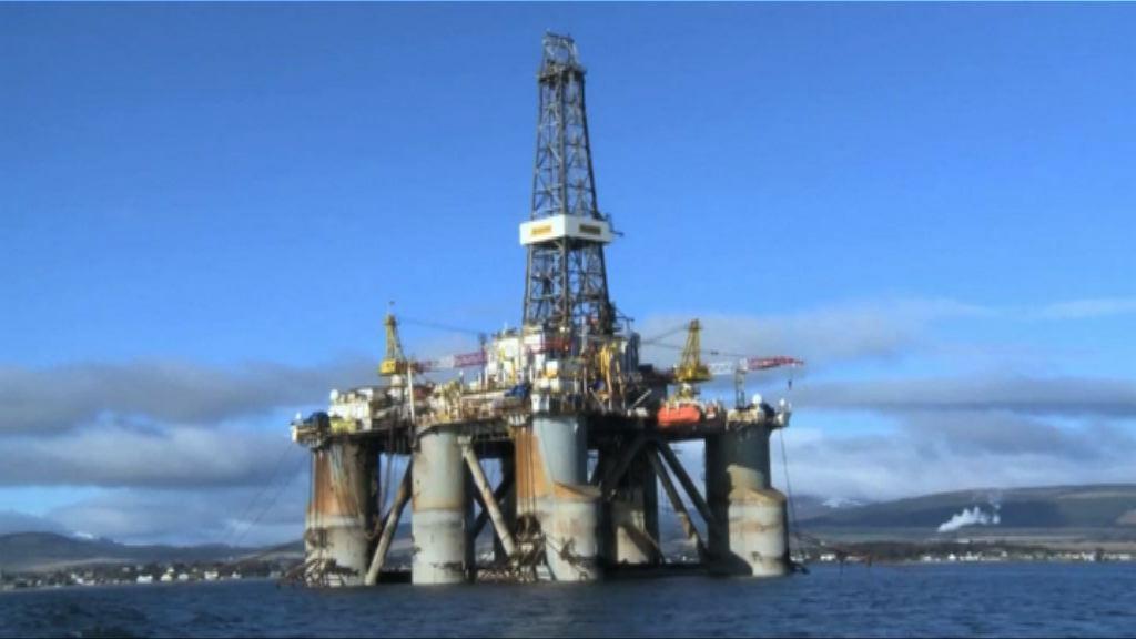 投資者於油組下周會議前轉趨審慎 油價下跌