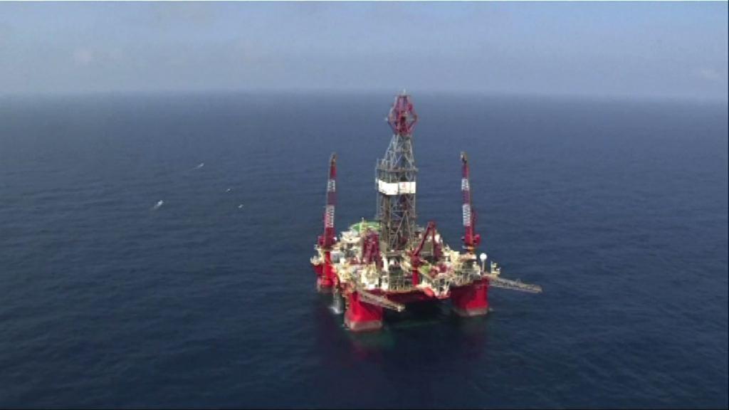 美國原油及汽油庫存升至紀錄高位 油價下跌