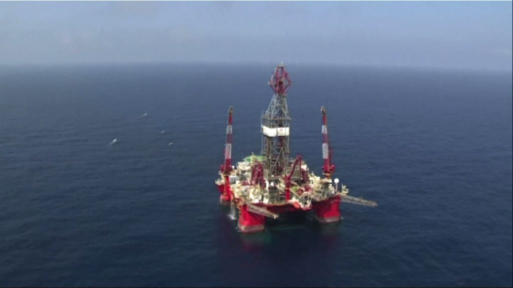 美國原油庫存意外增加 油價微升