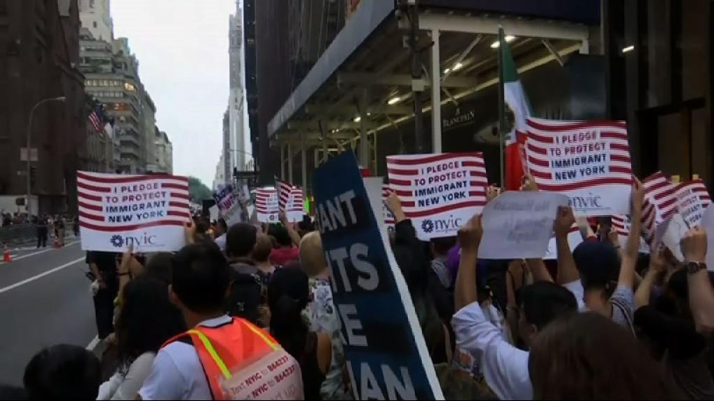 移走美利堅聯盟國紀念碑要求擴大