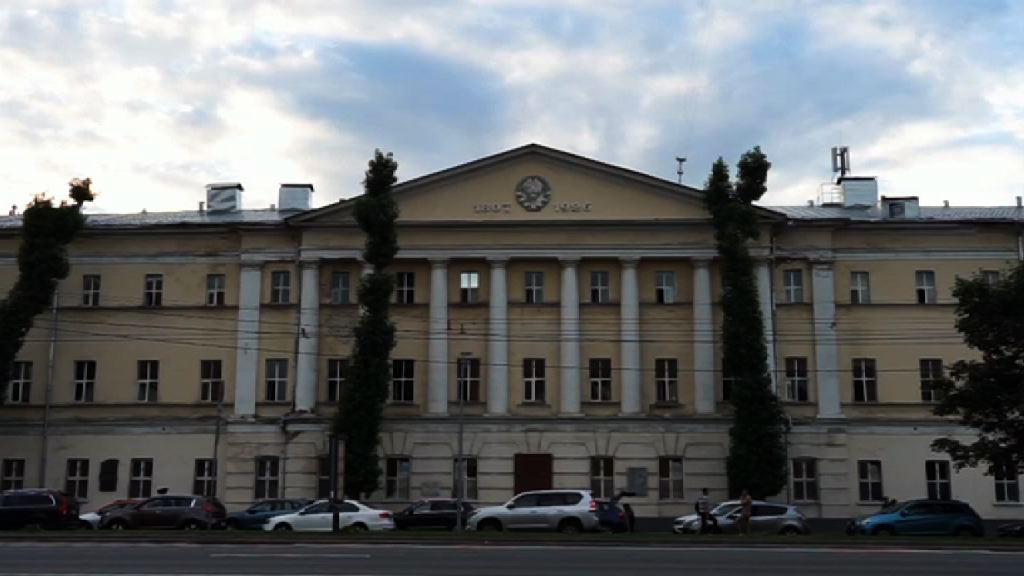 通俄門調查中首次有俄羅斯官員被起訴
