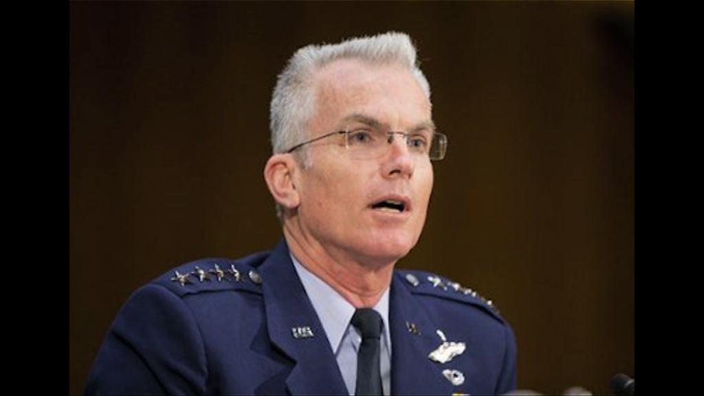 美軍指俄羅斯違裁軍協議部署巡航導彈