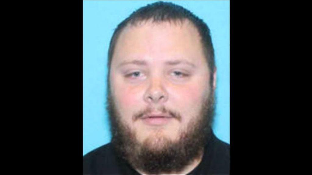 美國得州教堂槍擊案 警指兇徒有預謀犯案