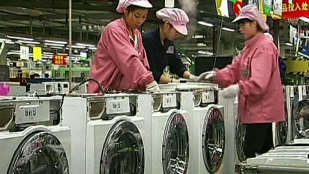 【觸發貿易戰?】美加徵進口關稅惹中韓不滿