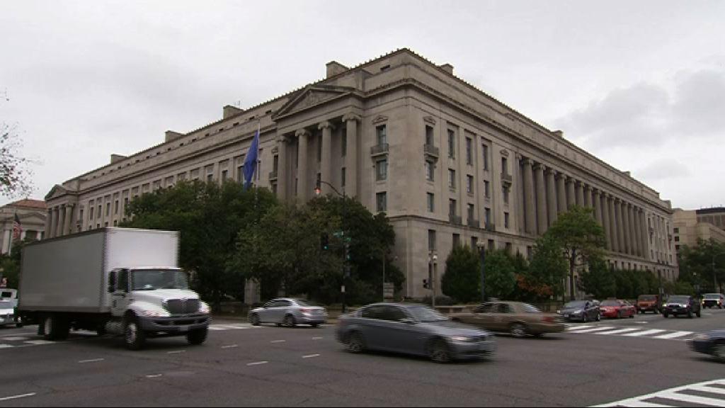 美國上訴法院暫不恢復執行入境禁令