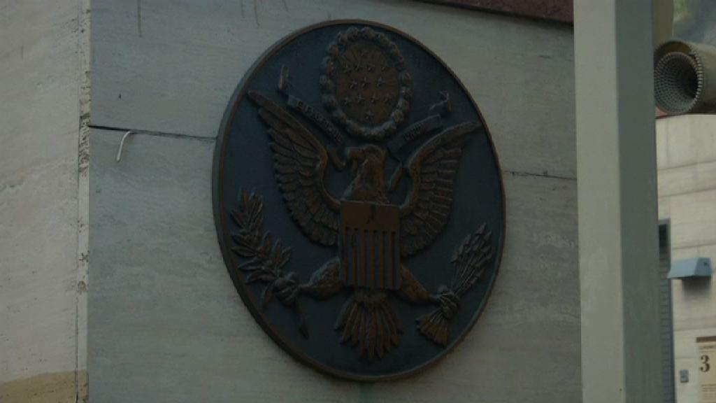 美土兩國互相恢復辦理簽證申請