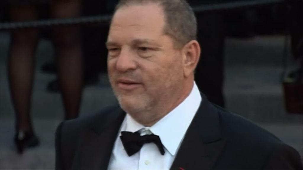 紐約警方:哈維溫斯坦涉強姦案指控可信