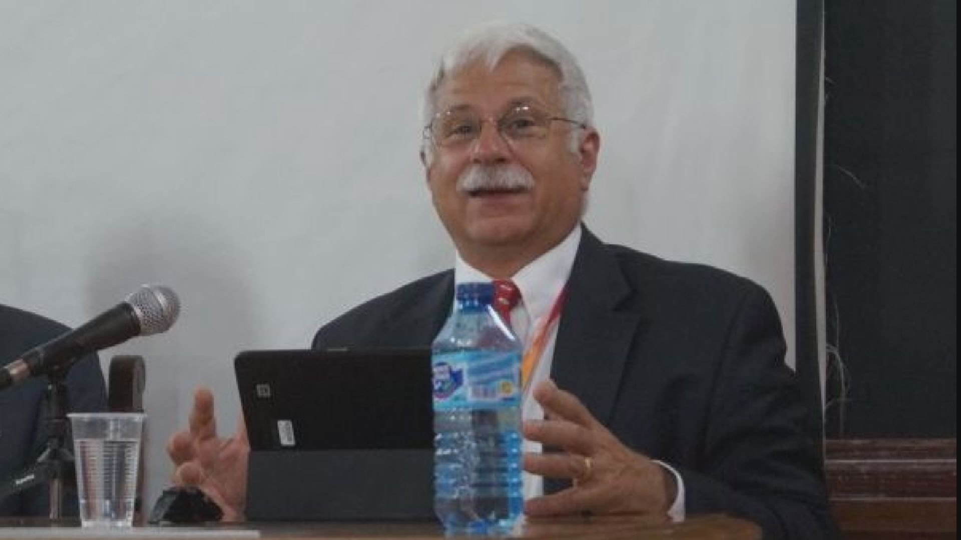 蓬佩奧宣布委任專責西藏事務官員