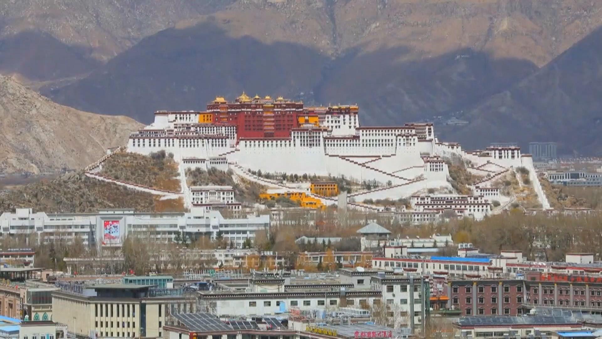 美國參議員提議案促調查西藏強迫勞動
