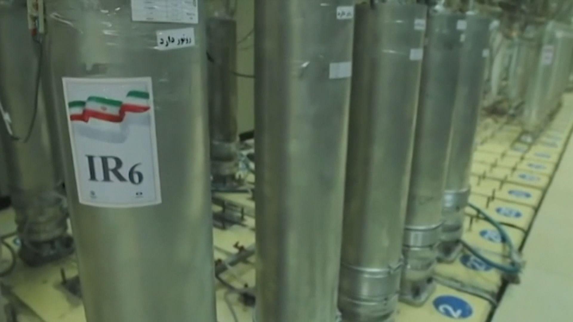 華郵:美國曾就伊朗核問題威脅向歐洲汽車徵關稅