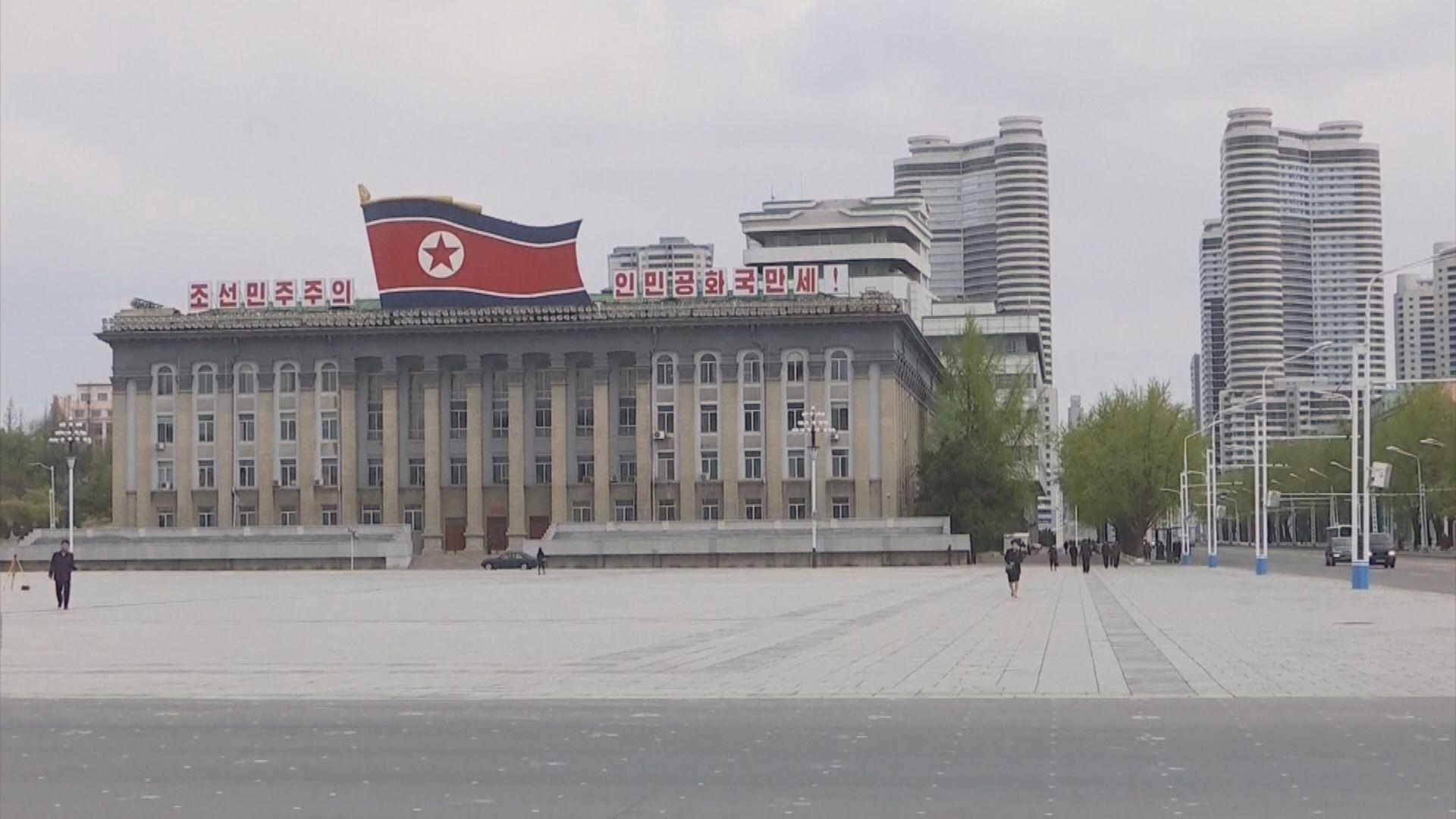 美日韓國安官員會面 重申合作應對北韓無核化問題