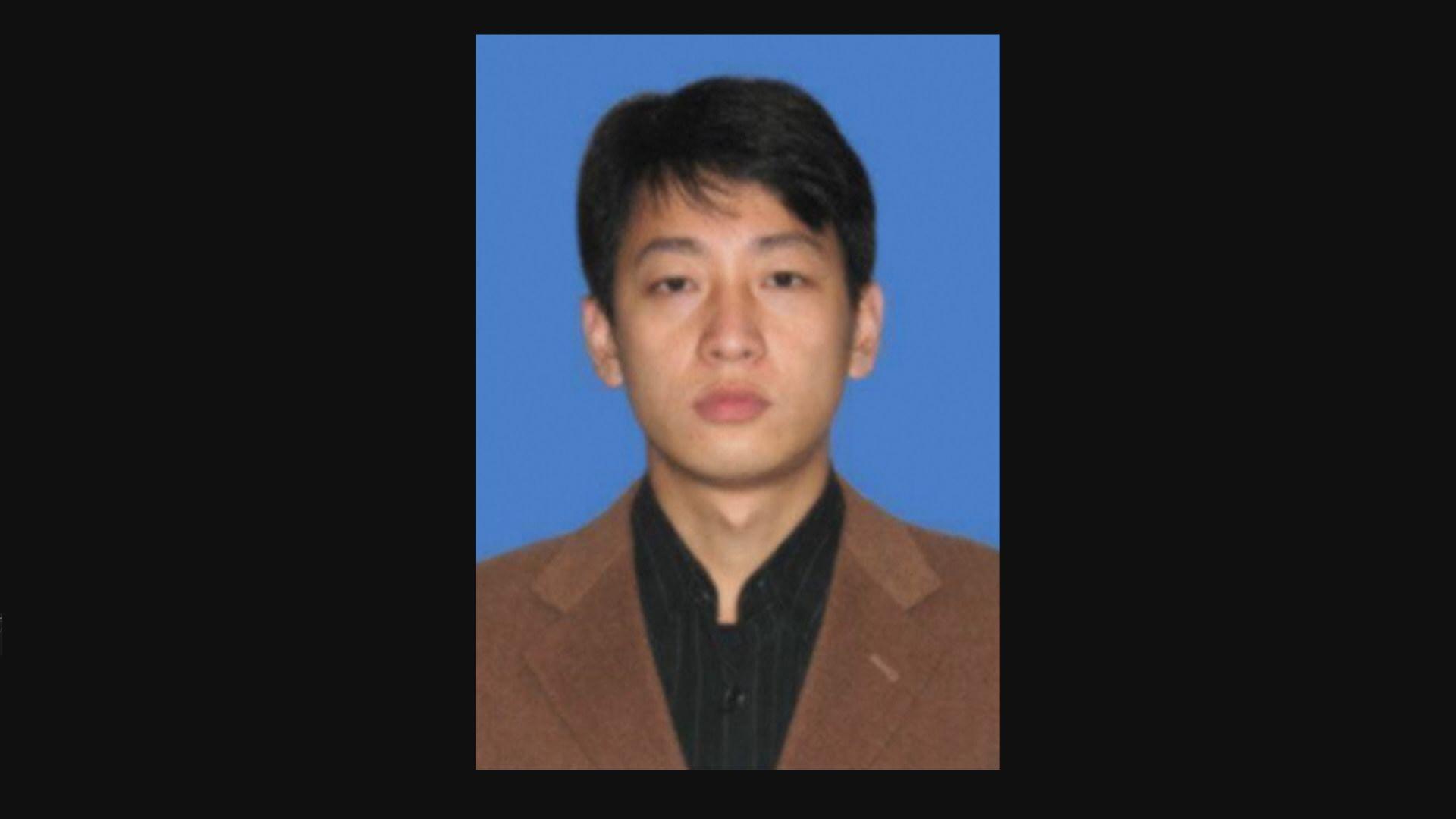 美司法部起訴北韓黑客涉發動網絡攻擊