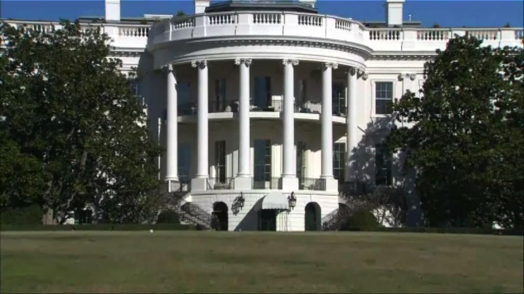 華爾街日報:美國無限期押後新一輪制裁北韓