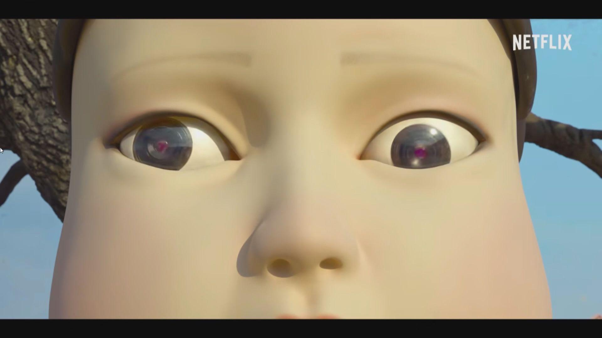 《魷魚遊戲》全球熱播 串流平台續播韓劇搶客
