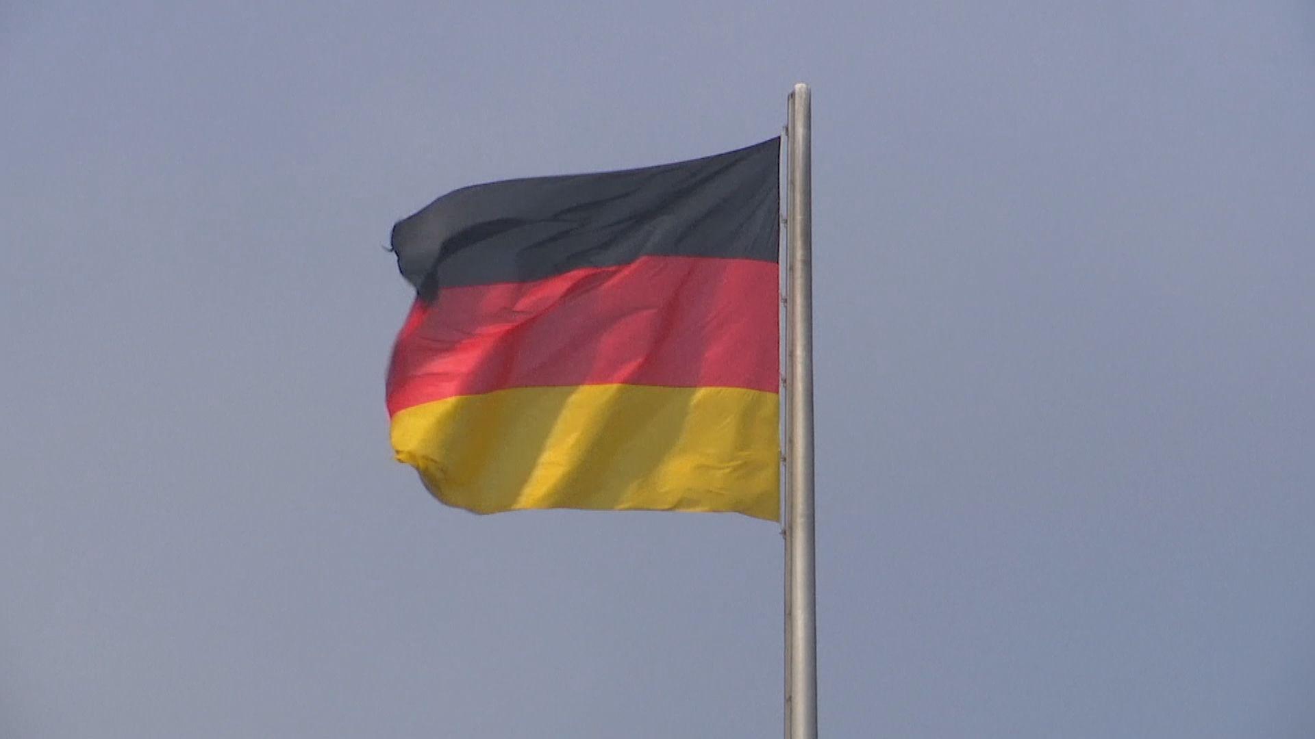 德國制裁十八名涉卡舒吉案沙特人