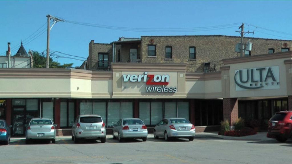 Verizon降價購雅虎核心互聯網資產
