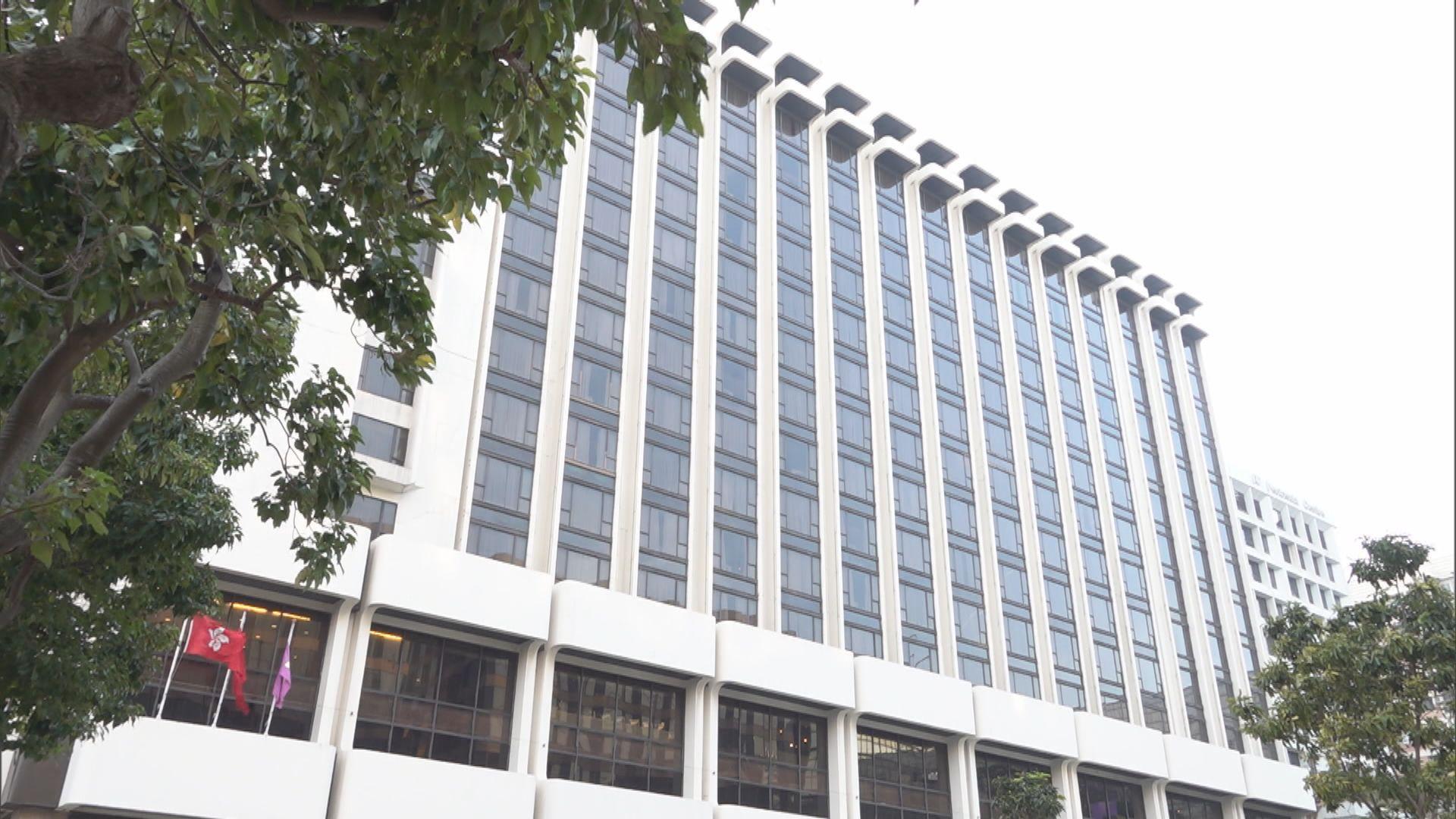 多間酒店拒絕接收回港留學生作隔離用途