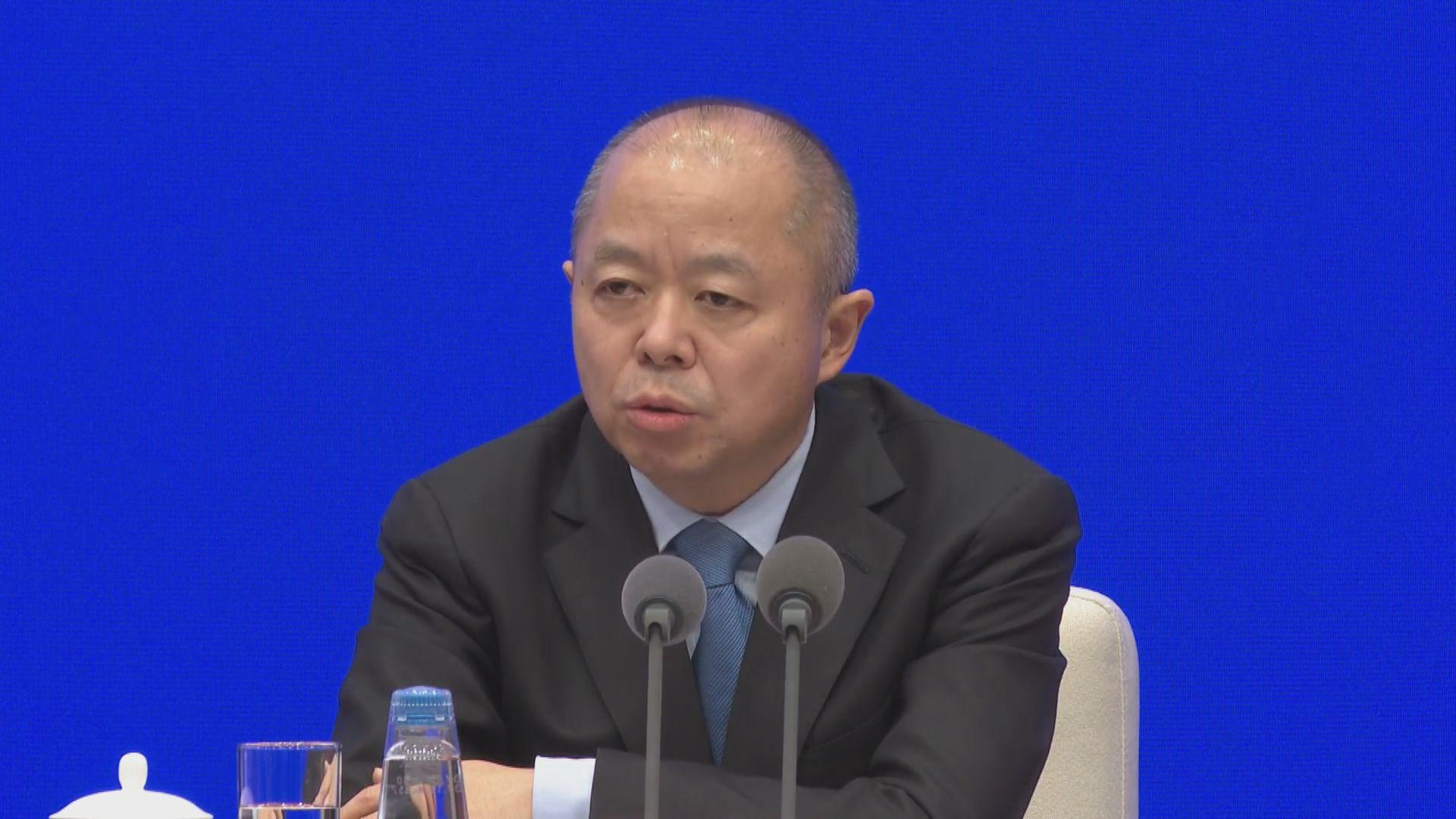 工信部承認全國防護服生產力未能滿足湖北省需求