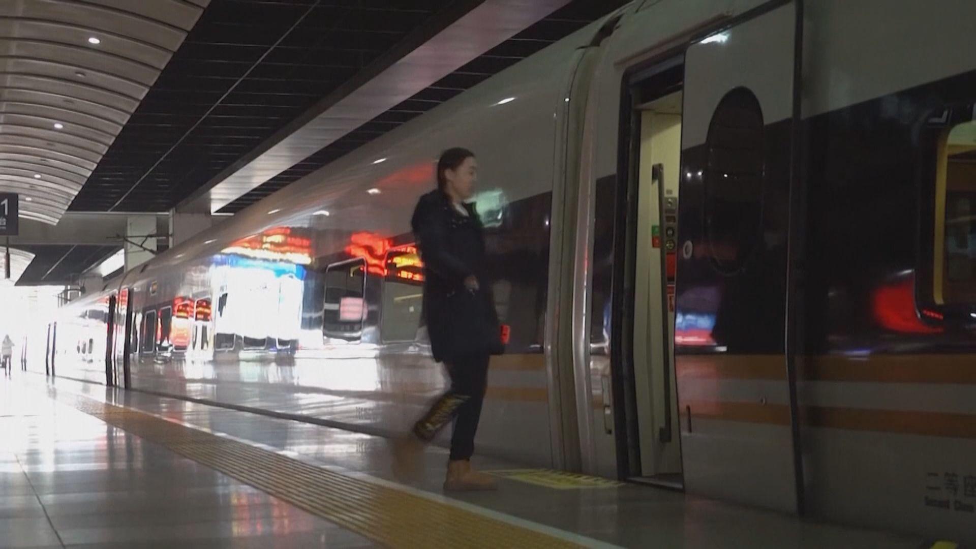 北京規定14天內曾到疫區者 須家居隔離或醫學觀察