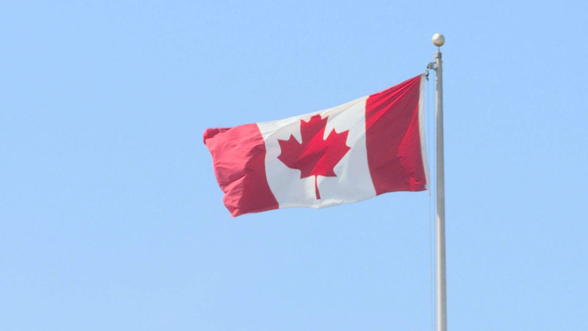 加拿大居民回國後免檢疫隔離