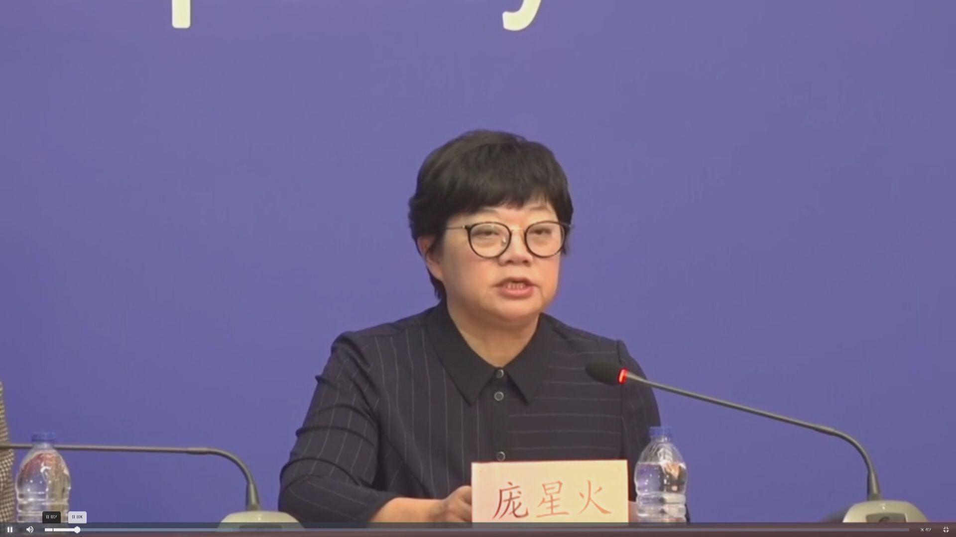 北京順義區展開大規模病毒檢測 暫時5人檢測呈陽性