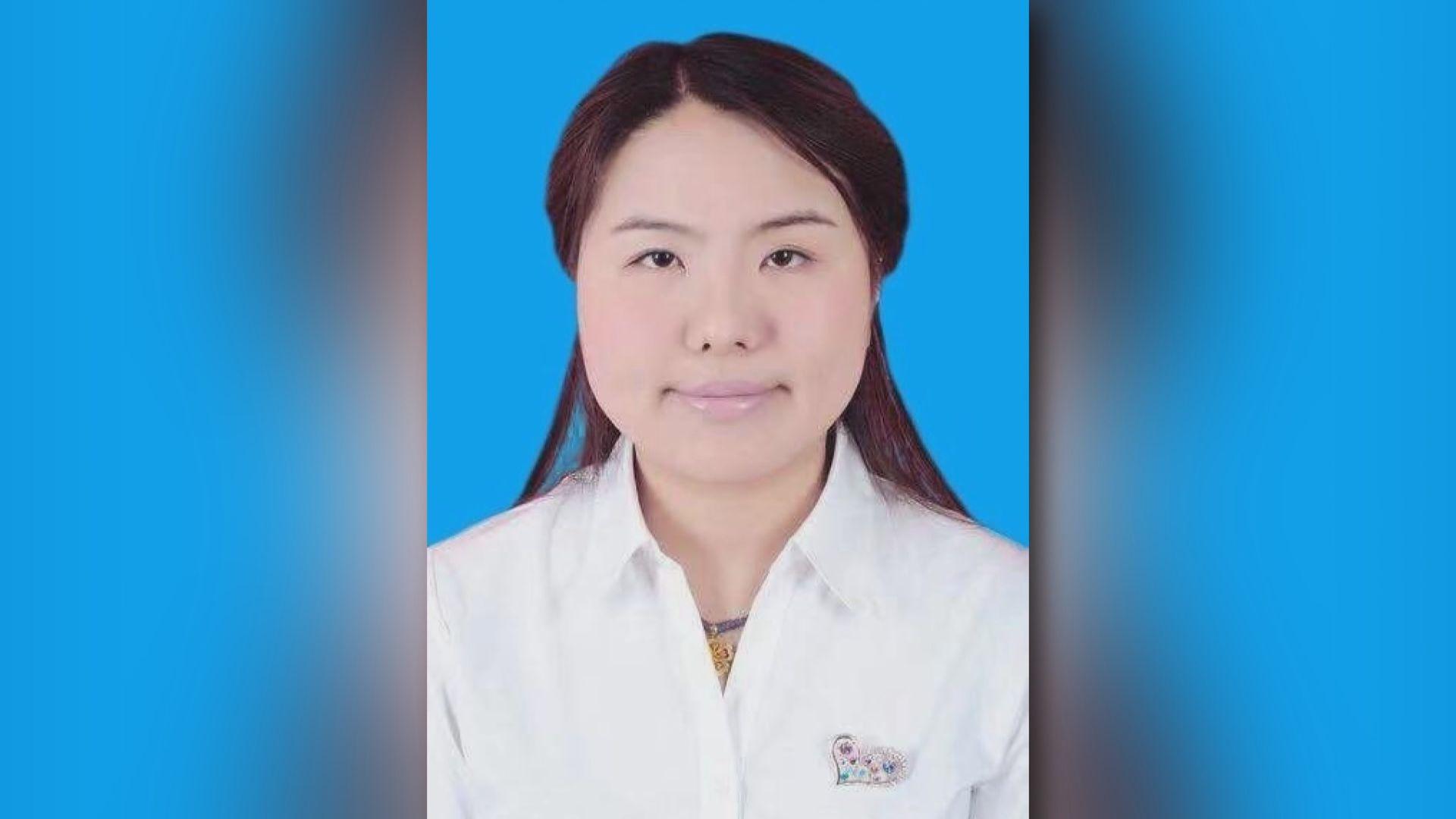 武漢29歲女醫生抗疫期間染病不治